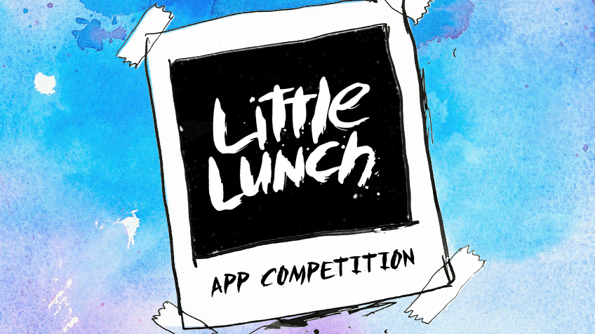 2019 Little Lunch App Competition: Winners Announced