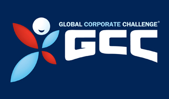 ACTF and the Global Corporate Challenge