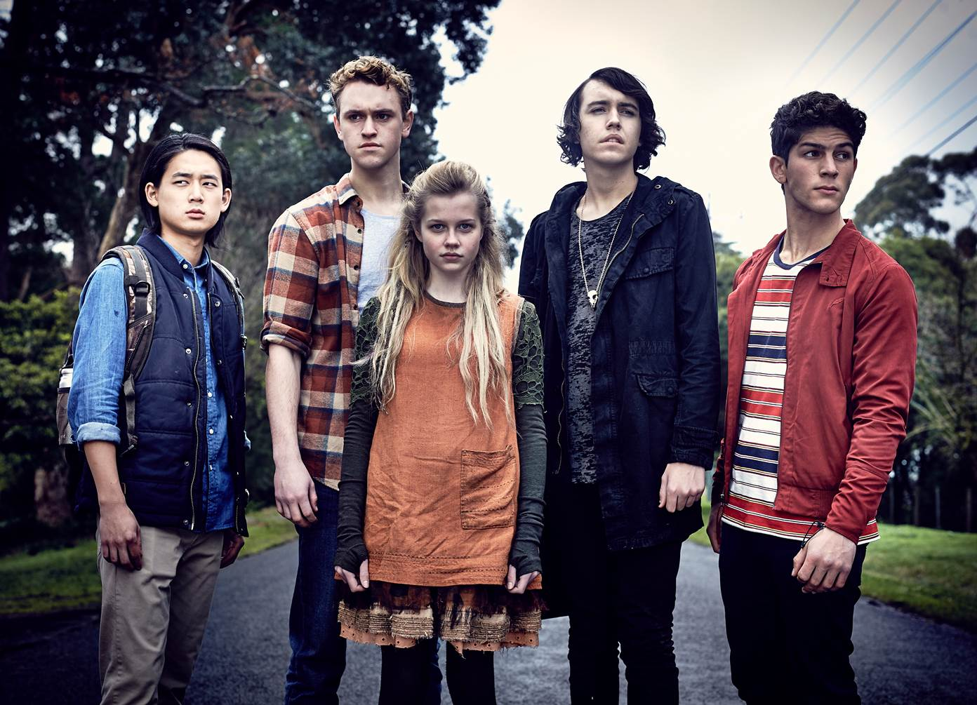 Actf Nowhere Boys Bookofshadows