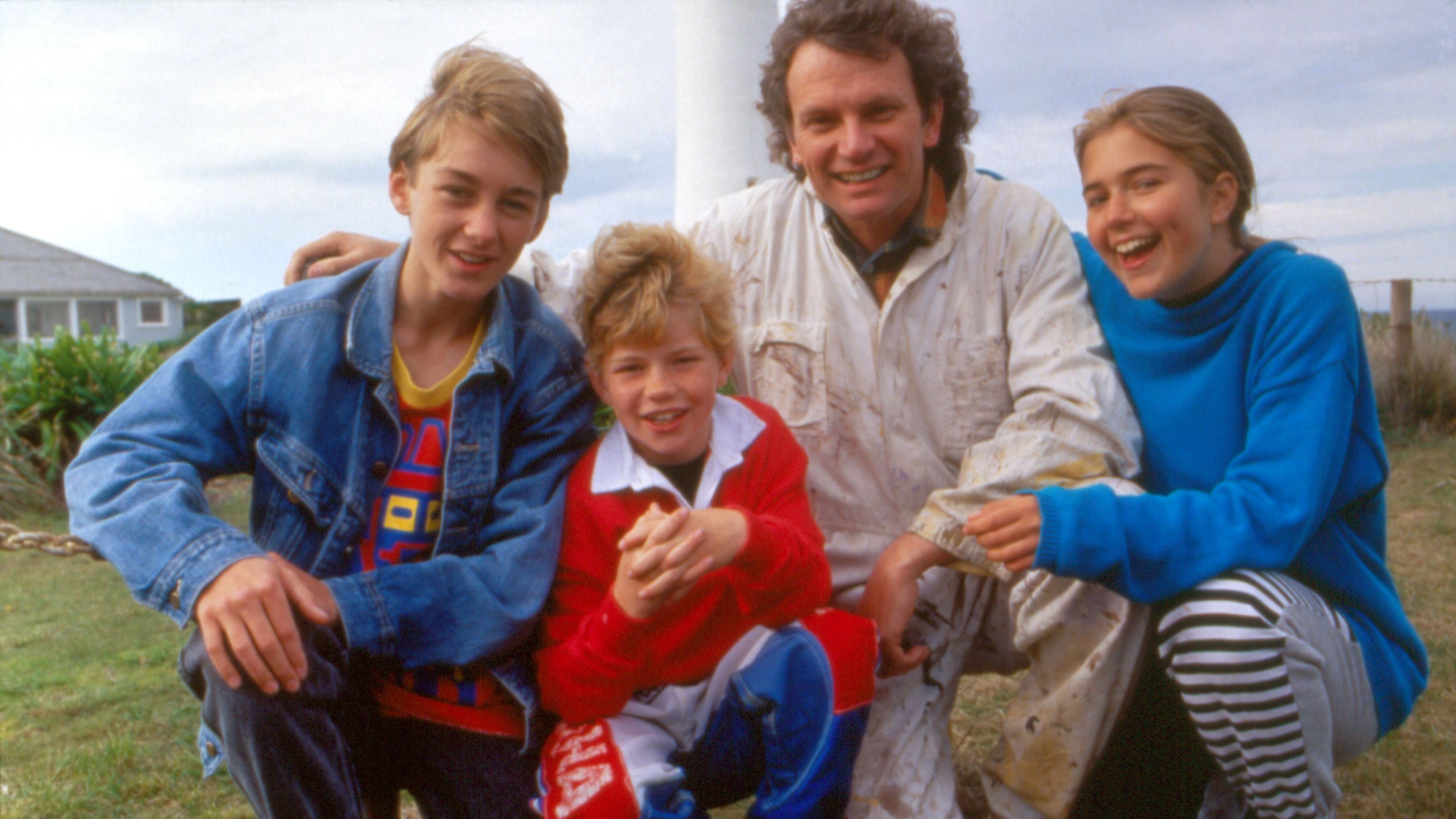 Actf Content Tv Round The Twist S2 6